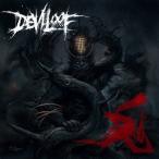 Deviloof 鬼 CD ※特典あり