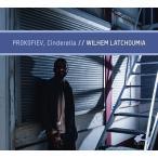 ウィレム・ラチュウミア プロコフィエフ: 《シンデレラ》からの3つの小品 Op.95、10の小品 Op.97、6つの小品 Op.10 他 CD
