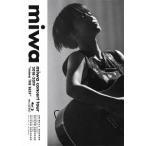 miwa concert tour 2018-2019  miwa THE BEST   Blu-ray