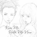 Kiss Me Hold Me Now シングル VTJL-2