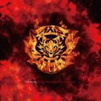 AXiS HEAVEN'S RAVE<通常盤> 12cmCD Single