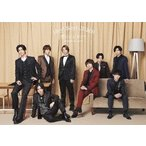 Hey! Say! JUMP �����������٤� -What do you want?- ��DVD+CD�ϡ��̾��ס� DVD