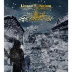 Linked Horizon 真実への進撃<初回盤> 12cmCD Single ※特典あり