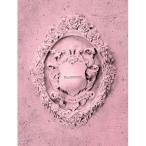 BLACKPINK Kill This Love: 2nd Mini Album (PINK VER.) CD ※特典あり