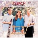 ������ե��������� J.S.�Хåϡ��ե롼�ȥ��ʥ���:BWV1030/BWV1032/BWV1034/BWV1035/̵ȼ�եե롼�ȥ��ʥ�(�ѥ� CD
