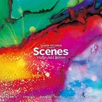 ADAM at TOWER RECORDS presents SCENES  Victor Jazz Nation<タワーレコード限定> CD