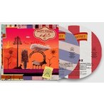 Paul McCartney Egypt Station (Explorer's Edition) CD