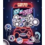 入野自由 入野自由 MUSIC CLIP COLLECTION「NOW & FOREVER」 Blu-ray Disc