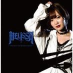 MELiSSA MELiSSA/DEAD HEAT DRiVE<Type-A> 12cmCD Single