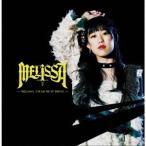 MELiSSA MELiSSA/DEAD HEAT DRiVE<Type-D> 12cmCD Single
