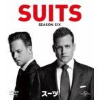 SUITS/スーツ シーズン6 バリューパック DVD