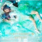 KOTOKO tears cyclone -醒- [CD+Blu-ray Disc]<初回限定盤> CD ※特典あり