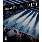 Da-iCE 5th Anniversary Tour-BET- Blu-ray