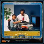 VIDEOTAPEMUSIC The Secret Life of VIDEOTAPEMUSIC CD ※特典あり