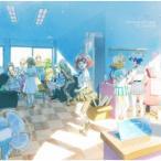 777☆SISTERS NATSUKAGE -夏陰- [CD+オリジナルメモパッド]<初回限定盤> 12cmCD Single ※特典あり