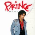 Prince オリジナルズ<通常盤> CD ※特典あり
