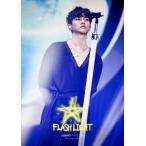JUNHO From 2PM Solo Tour 2018 FLASHLIGHT  DVD ESBL-2567