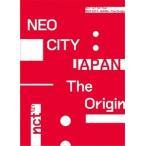 NCT 127 NCT 127 1st Tour 'NEO CITY : JAPAN - The Origin'бу╜щ▓є└╕╗║╕┬─ъ╚╫бф DVD ви╞├┼╡двдъ