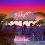 THE GIFT CD DVD