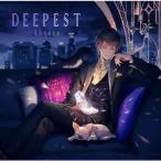 しゅーず DEEPEST [CD+DVD]<初回限定盤> CD