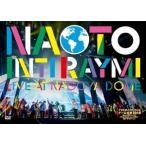 ナオト・インティライミ ナオト・インティライミ ドーム公演2018〜4万人でオマットゥリ!年の瀬、 みんなで、しゃっちほ DVD
