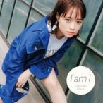 I am I 完全生産限定盤  CD グッズ