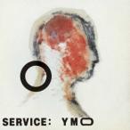 YMO サーヴィス Standard Vinyl Edition<完全生産限定盤> LP