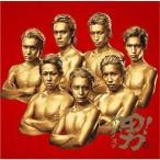 関ジャニ∞ キング オブ 男!<十五催ハッピープライス盤> 12cmCD Single