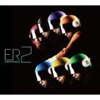 関ジャニ∞ ER2<十五催ハッピープライス盤> 12cmCD Single