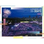 ǵ�ں�46 ǵ�ں�46 6th YEAR BIRTHDAY LIVE 2018.07.06-08 JINGU STADIUM & CHICHIBUNOMIYA RUGBY STADIUM ��5Blu-ray  Blu-ray Disc
