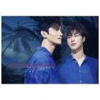 東方神起 Hot Hot Hot [CD+PHOTOBOOK]<初回生産限定盤> 12cmCD Single ※特典あり