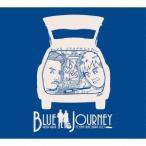 BLUE JOUNEY  BQR-2076
