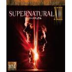 SUPERNATURAL XIII スーパーナチュラル <サーティーン> 後半セット DVD