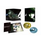 銀河英雄伝説 Die Neue These 第4巻 [Blu-ray Disc+DVD]<完全数量限定生産版> Blu-ray Disc ※特典あり