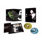 銀河英雄伝説 Die Neue These 第5巻 [Blu-ray Disc+DVD]<完全数量限定生産版> Blu-ray Disc ※特典あり
