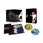 銀河英雄伝説 Die Neue These 第6巻 [Blu-ray Disc+DVD]<完全数量限定生産版> Blu-ray Disc ※特典あり
