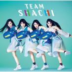 TEAM SHACHI Rocket Queen feat. MCU/Rock Away [CD+Blu-ray Disc]<super tough盤(初回限定盤)> 12cmCD Single ※特典あり