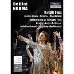 アンドレア・バッティストーニ ベッリーニ: 歌劇「ノルマ」 DVD