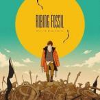 りぶ Ribing fossil<通常盤> CD
