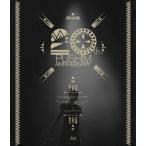 "PUSHIM 20th ANNIVERSARY LIVE TOUR """"immature"""" at Zepp DiverCity (TOKYO) Blu-ray Disc"