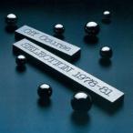 オフコース SELECTION 1978-81 [UHQCD x MQA-CD]<生産限定盤> UHQCD