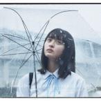 乃木坂46 夜明けまで強がらなくてもいい [CD+Blu-ray Disc]<TYPE-A> 12cmCD Single