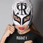 NUDE N.U.D.E 1 CD