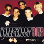 Backstreet Boys バックストリート・ボーイズ Blu-spec CD2