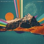 Moonchild (Soul) Little Ghost LP