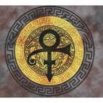 Prince ザ・ヴェルサーチ・エクスペリエンス<初回限定デジパック仕様> Blu-spec CD2 ※特典あり