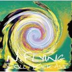 N.Flying Doll / Kick-Ass [CD+DVD]<初回限定盤B> 12cmCD Single ※特典あり