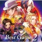 アイドルマスター SideM ドラマCD「Best Game 2 〜命運を賭けるトリガー〜」 CD ※特典あり