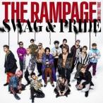 SWAG   PRIDE CD DVD