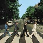 The Beatles アビイ・ロード<50周年記念1CDエディション><通常盤> SHM-CD